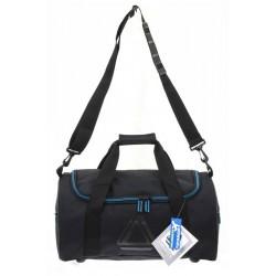 40x30x20 Ryanair standarto bagažo krepšys DAVIDT'S