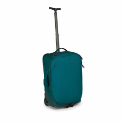 Osprey TRANSPORTER CARRY ON 38
