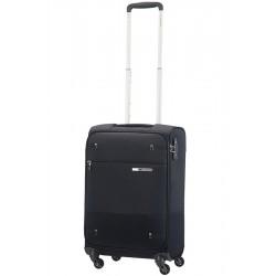 Mažas lagaminas Samsonite Base Boost 35cm M-4W Juodas