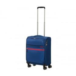 Mažas lagaminas American Tourister MatchUp M-4w Mėlynas