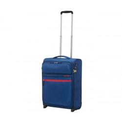 Mažas lagaminas American Tourister MatchUp M-2w Mėlynas