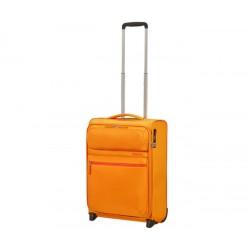 Mažas lagaminas American Tourister MatchUp M-2w Geltonas