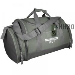 Kelioninis krepšys Borderline SB07-M Pilkas