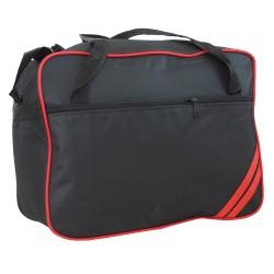 Kelioninis krepšys Gravitt 55x40x20 Juodas