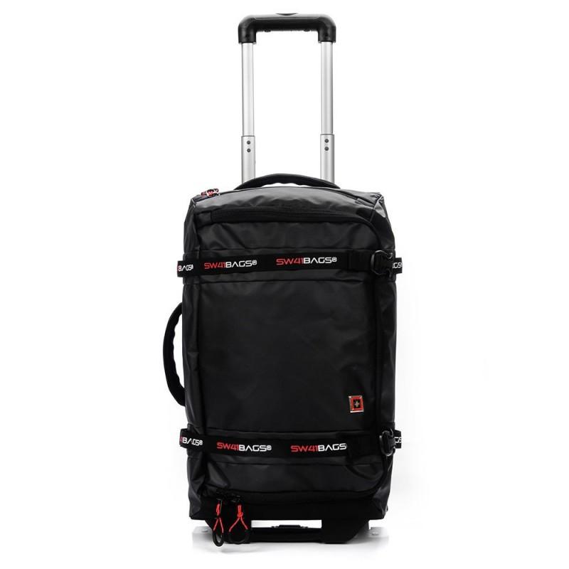 Mažas transportavimo krepšys CAPRI 41L SWISSBAGS