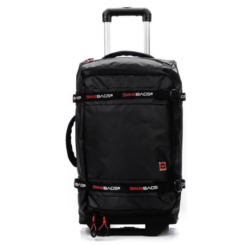 Swissbags krepšys syu ratukais CAPRI XL 120L