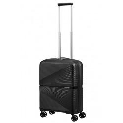 Mažas lagaminas American Tourister Airconic M Juodas