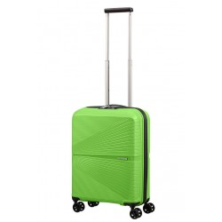Mažas lagaminas American Tourister Airconic M Žalias
