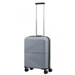 Mažas lagaminas American Tourister Airconic M Pilkas