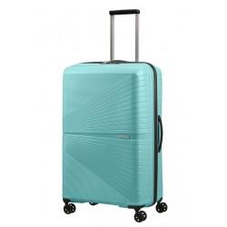 Didelis lagaminas American Tourister Airconic D Šviesiai mėlynas