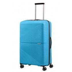 Didelis lagaminas American Tourister Airconic D Mėlynas