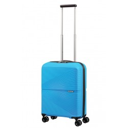 Mažas lagaminas American Tourister Airconic M Mėlynas