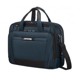 """Krepšys 15,6"""" kompiuteriui Samsonite Pro-DLX 5 106352 Mėlynas"""