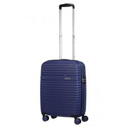 Mažas lagaminas American Tourister Aero Racer M Mėlynas