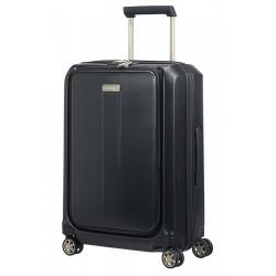 Mažas lagaminas Samsonite Prodigy M23 Juodas