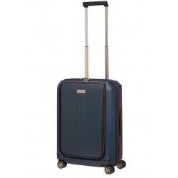 Mažas lagaminas Samsonite Prodigy M23 Mėlynas