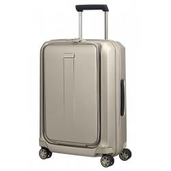 Mažas lagaminas Samsonite Prodigy M23 Dramblio kaulo spalva