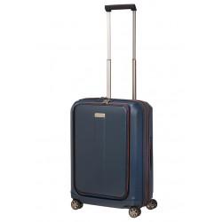 Mažas lagaminas Samsonite Prodigy M23 Exp Mėlynas