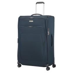 Labai didelis lagaminas Samsonite Spark SNG LD Mėlynas