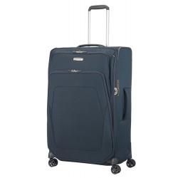 Didelis lagaminas Samsonite Spark SNG D Mėlynas