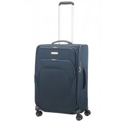 Vidutinis lagaminas Samsonite Spark SNG V Mėlynas