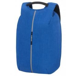 Kuprinė 15,6 colio kompiuteriui Samsonite Securipak 128822 Mėlyna (True Blue)