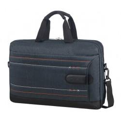 Krepšys 15,6 colio kompiuteriui American Tourister Sonicsurfer 103026 Mėlynas (Jeans)