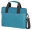 Krepšys 14,1 colio kompiuteriui Samsonite Sideways 2.0 123662 Mėlynas (Moroccan Blue)