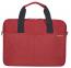 Krepšys 13,3 colio kompiuteriui Samsonite Sideways 2.0 123663 Raudonas (Tibetan Red)