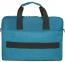 Krepšys 15,6 colio kompiuteriui Samsonite Sideways 2.0 123664 Mėlynas (Moroccan Blue)