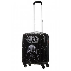 Mažas lagaminas American Tourister Star Wars Legends M