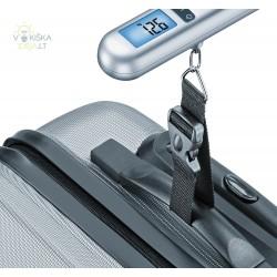 Beurer Rankinio bagažo svarstyklės LS06