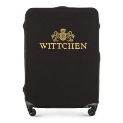 Užvalkalas dideliam lagaminui Wittchen 56-30-033-10