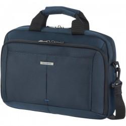 Krepšys 13,3 colio kompiuteriui Samsonite Guardit 2.0 115326 Mėlynas