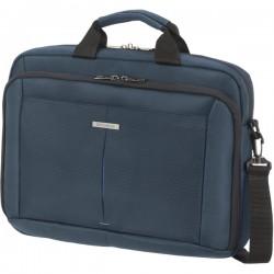 Krepšys 15,6 colio kompiuteriui Samsonite Guardit 2.0 115327 Mėlynas