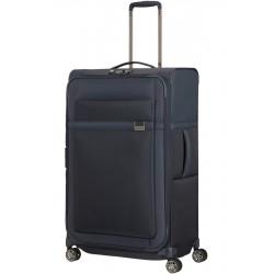 Didelis lagaminas Samsonite Airea D Tamsiai mėlynas