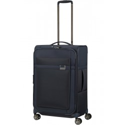 Vidutinis lagaminas Samsonite Airea V Tamsiai mėlynas