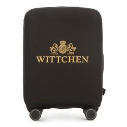 Užvalkalas mažam lagaminui Wittchen 56-30-031-10