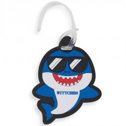 Bagažo identifikatorius Wittchen 56-30-018-2Y