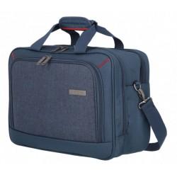 Kelioninis krepšys Travelite Arona Mėlynas