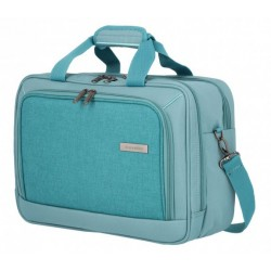 Kelioninis krepšys Travelite Arona Šviesiai mėlynas