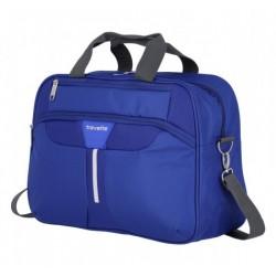 Kelioninis krepšys Travelite Speedline Mėlynas