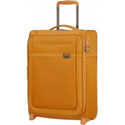Mažas lagaminas Samsonite Airea M-2W Geltonas (Honey Gold)