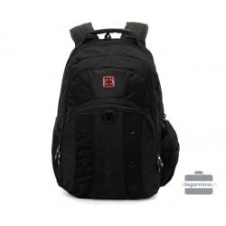 Kuprinė Swissbags+ Davos 30L