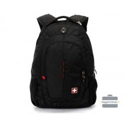 Kuprinė Swissbags+ B2S 26L