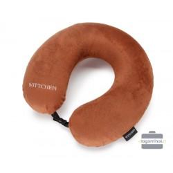 Kelioninė pagalvė Wittchen 56-30-043 Ruda