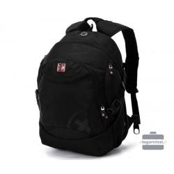 Kuprinė Swissbags+ FRIBOURG 33L
