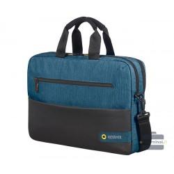 Krepšys kompiuteriui-kuprinė American Tourister City Drift 80531 Mėlynas