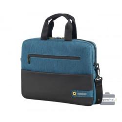 Krepšys kompiuteriui American Tourister City Drift 80529 Mėlynas