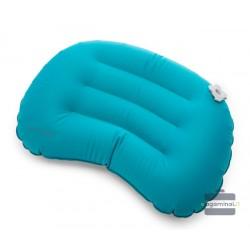 Pripučiama kelioninė pagalvė Wittchen 56-30-004 Mėlyna